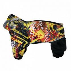 Одежда для собак любых пород