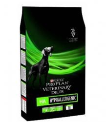 Корм pro plan veterinary diets