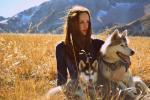 Как реагирует собака на ваши эмоции?