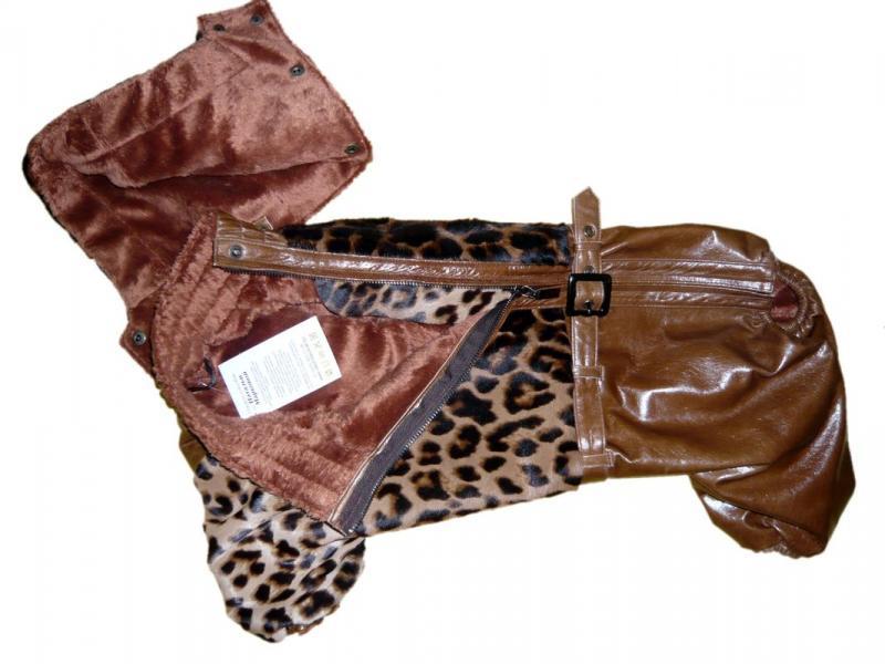 пошив одежды для собак MyDog.su - сайт о собаках.
