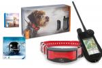 GPS ошейники для собак