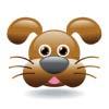 Аватар пользователя джордж