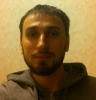 Аватар пользователя pavel.shevchuk