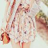 Аватар пользователя french_spring