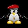 Аватар пользователя toni_balog