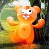 Аватар пользователя Bruin