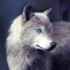 Аватар пользователя DaniELLka