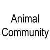 Аватар пользователя Animal Community