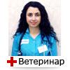 Аватар пользователя Любовь Николаевна