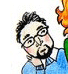 Аватар пользователя AlbertBen