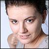 Аватар пользователя Natawka