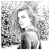 Аватар пользователя Marie