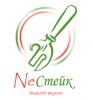 Аватар пользователя NeСтейк