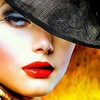 Аватар пользователя alisasmir