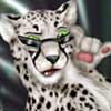 Аватар пользователя Allinnf