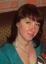 Аватар пользователя Наталья Попова